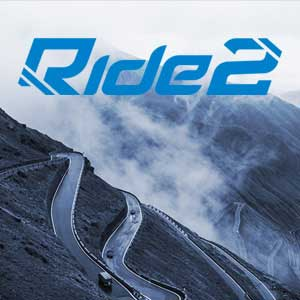 Ride 2 Ps4 Code Price Comparison