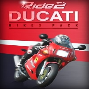 Ride 2 Ducati Bikes Pack Xbox One Price Comparison