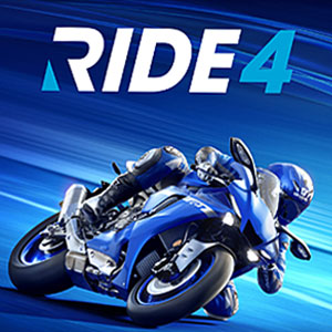 Ride 4 Digital Download Price Comparison