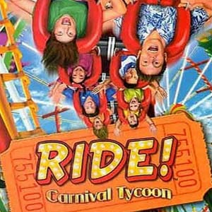 Ride! Carnival Tycoon Digital Download Price Comparison