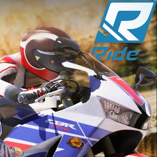 RIDE Digital Download Price Comparison