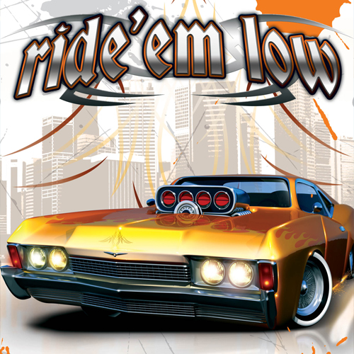 Ride em Low Digital Download Price Comparison