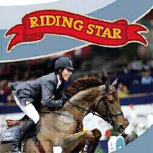 Riding Star Digital Download Price Comparison