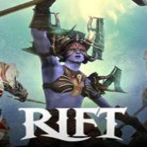 RIFT Celestial Adventurers Pack