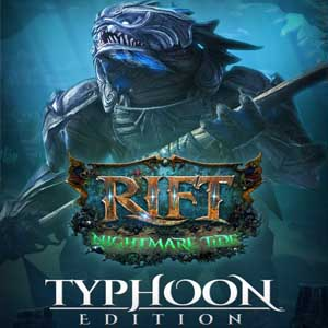 RIFT Nightmare Tide Typhoon Edition Digital Download Price Comparison