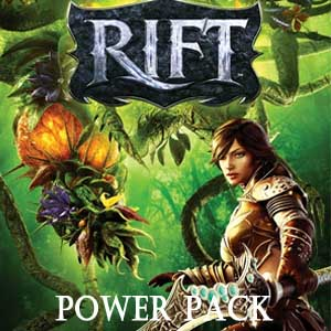 RIFT Power Pack Digital Download Price Comparison