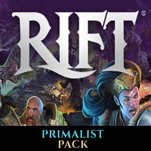 Rift Primalist Pack Digital Download Price Comparison