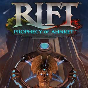 RIFT Prophecy of Ahnket Expansion Pack Digital Download Price Comparison