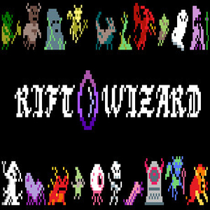 Rift Wizard Digital Download Price Comparison