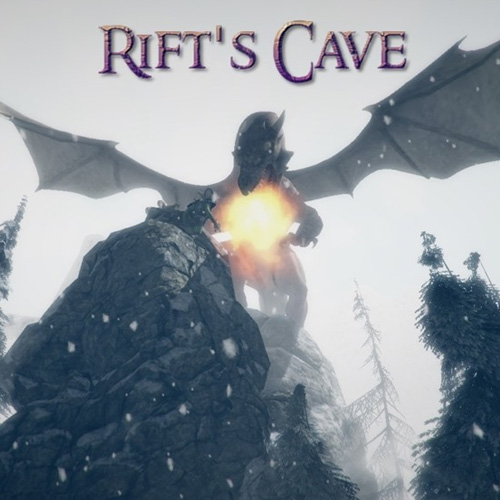 Rift's Cave Digital Download Price Comparison