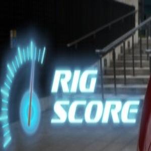 Rig Score