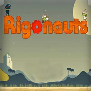 Rigonauts Digital Download Price Comparison