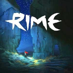 RiME Xbox One Code Price Comparison
