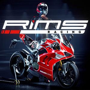Rims Racing PS5 Price Comparison