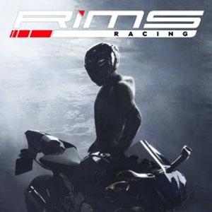 Rims Racing Digital Download Price Comparison