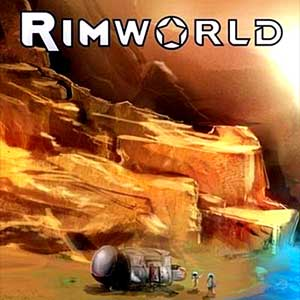 RimWorld Digital Download Price Comparison
