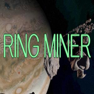 Ring Miner