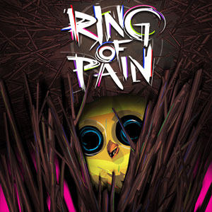 Ring of Pain Digital Download Price Comparison