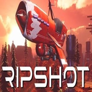 Ripshot
