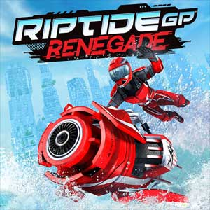 Riptide GP Renegade Digital Download Price Comparison