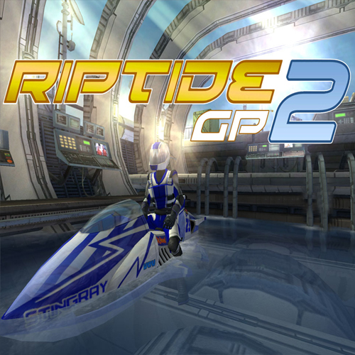 Riptide GP2 Digital Download Price Comparison