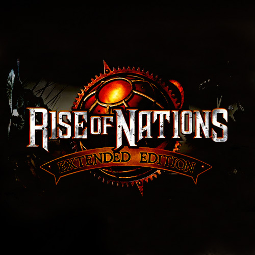 Rise of Nations Extended Edition Digital Download Price Comparison