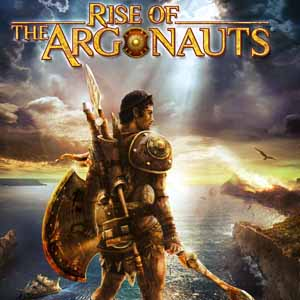 Rise of the Argonauts XBox 360 Code Price Comparison