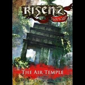 Risen 2 Dark Waters The Air Temple Digital Download Price Comparison