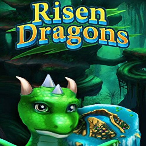 Risen Dragons Digital Download Price Comparison