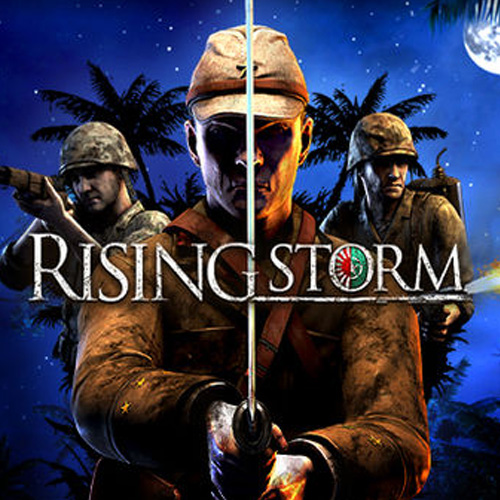 Rising Storm Digital Download Price Comparison
