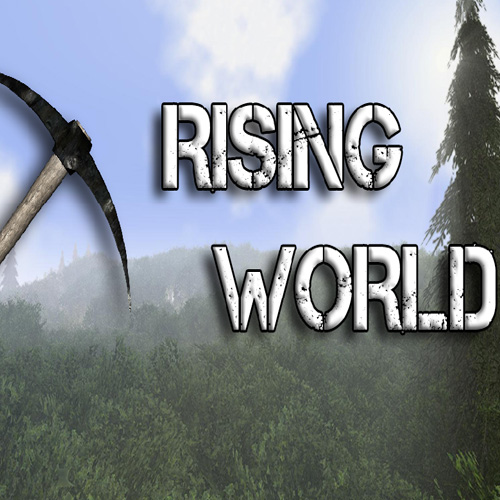 Rising World Digital Download Price Comparison