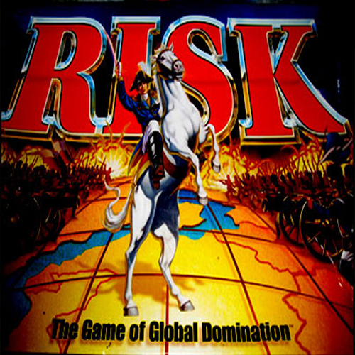 Risk Digital Download Price Comparison