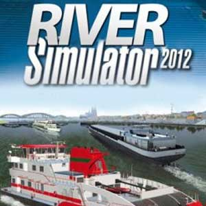 River Simulator 2012 Digital Download Price Comparison