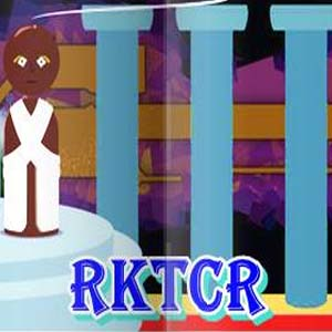 Rktcr Digital Download Price Comparison