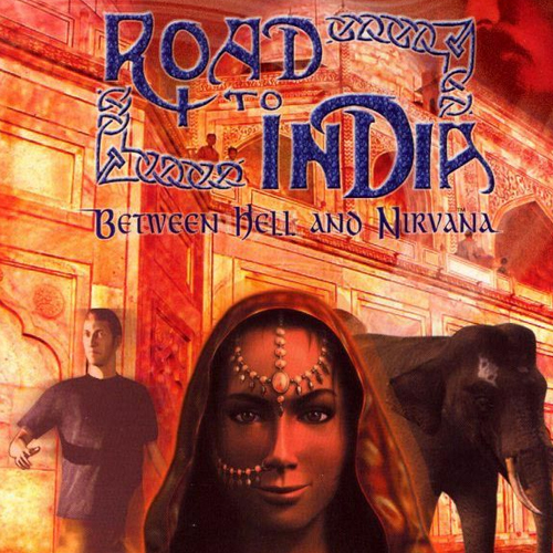 Road To India Digital Download Price Comparison