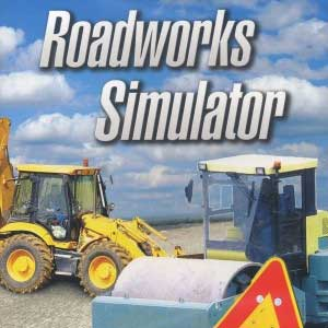 Roadworks Simulator Digital Download Price Comparison