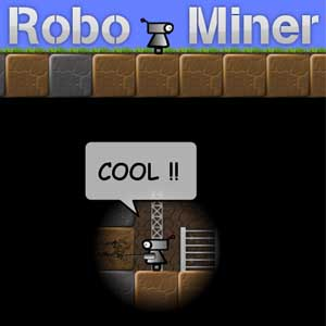 Robo Miner Digital Download Price Comparison