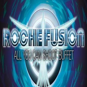 Roche Fusion