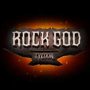 Rock God Tycoon Digital Download Price Comparison