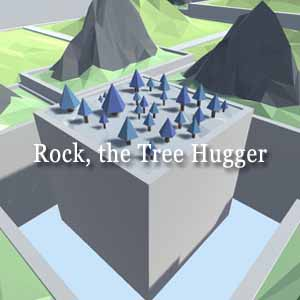 Rock the Tree Hugger Digital Download Price Comparison