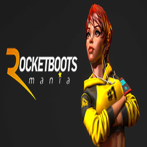 Rocket Boots Mania Digital Download Price Comparison
