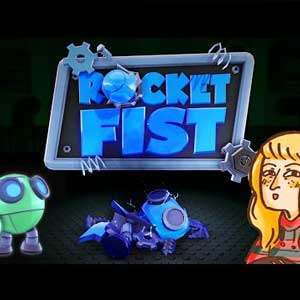 Rocket Fist Digital Download Price Comparison
