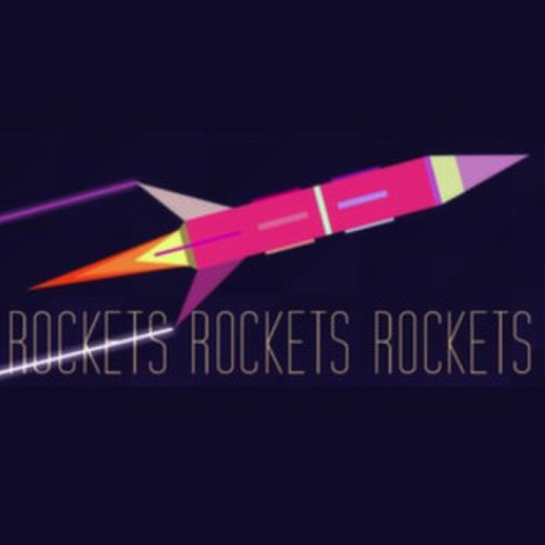 ROCKETSROCKETSROCKETS Digital Download Price Comparison