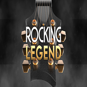 Rocking Legend VR Digital Download Price Comparison