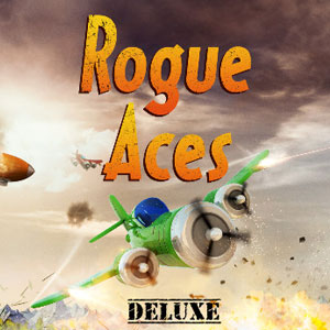 Rogue Aces Deluxe Digital Download Price Comparison