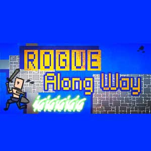Rogue Along Way