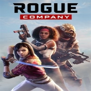 Rogue Company Xbox One Digital & Box Price Comparison