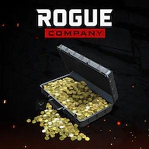 Rogue Company Rogue Bucks Digital Download Price Comparison