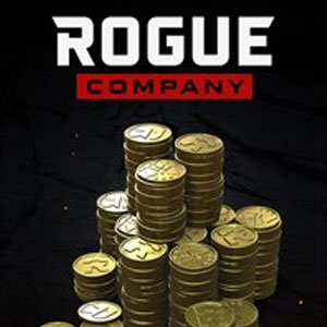 Rogue Company Rogue Bucks Xbox One Digital & Box Price Comparison
