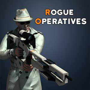 Rogue Operatives Digital Download Price Comparison